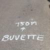taupont-ACL-Mai-2015-032.JPG
