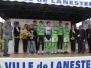 TDS-2012-CLM-riantec-lanester-Podium