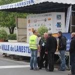 TDS-2012-etape2-2012-028