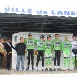 TDS-2012-etape2-2012-031