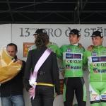 TDS-2012-etape2-2012-035