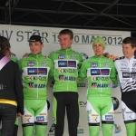 TDS-2012-etape2-2012-037