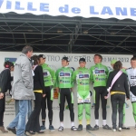 TDS-2012-etape2-2012-038