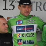 TDS-2012-etape2-2012-040