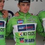 TDS-2012-etape2-2012-041