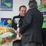TDS-2012-etape2-2012-048