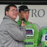 TDS-2012-etape2-2012-049