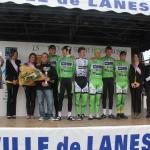 TDS-2012-etape2-2012-050