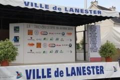 TDS-2012-CLM-riantec-lanester