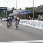 TDS-2012-etape2-2012-002