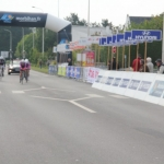 TDS-2012-etape2-2012-003
