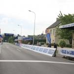 TDS-2012-etape2-2012-005