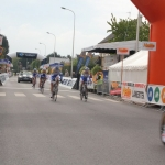 TDS-2012-etape2-2012-008