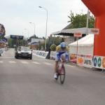 TDS-2012-etape2-2012-009