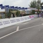 TDS-2012-etape2-2012-011