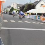 TDS-2012-etape2-2012-012