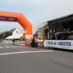 TDS-2012-etape2-2012-015