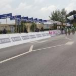 TDS-2012-etape2-2012-016