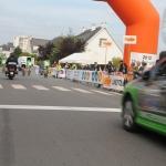 TDS-2012-etape2-2012-017