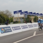 TDS-2012-etape2-2012-019