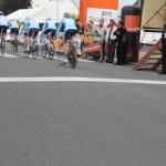 TDS-2012-etape2-2012-020