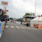 TDS-2012-etape2-2012-022