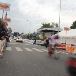 TDS-2012-etape2-2012-023