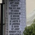 TDS-2012-etape2-2012-026