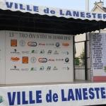 TDS-2012-etape2-2012-027