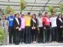 TDS-2012-Silfiac-Erdeven-Podium