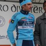TDS-2012-etape1-2012-142