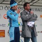 TDS-2012-etape1-2012-143
