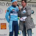 TDS-2012-etape1-2012-144