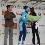 TDS-2012-etape1-2012-145