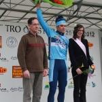 TDS-2012-etape1-2012-149