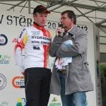 TDS-2012-etape1-2012-151
