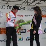 TDS-2012-etape1-2012-154