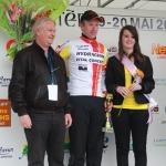 TDS-2012-etape1-2012-155