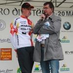 TDS-2012-etape1-2012-159