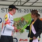 TDS-2012-etape1-2012-161