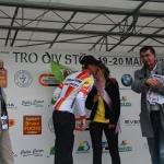 TDS-2012-etape1-2012-162
