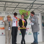 TDS-2012-etape1-2012-163