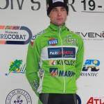 TDS-2012-etape1-2012-164