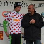TDS-2012-etape1-2012-167
