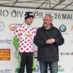 TDS-2012-etape1-2012-168