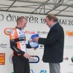 TDS-2012-etape1-2012-170