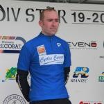 TDS-2012-etape1-2012-171