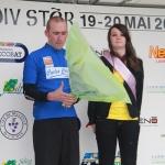 TDS-2012-etape1-2012-172