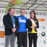 TDS-2012-etape1-2012-175