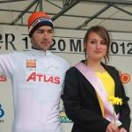 TDS-2012-etape1-2012-177